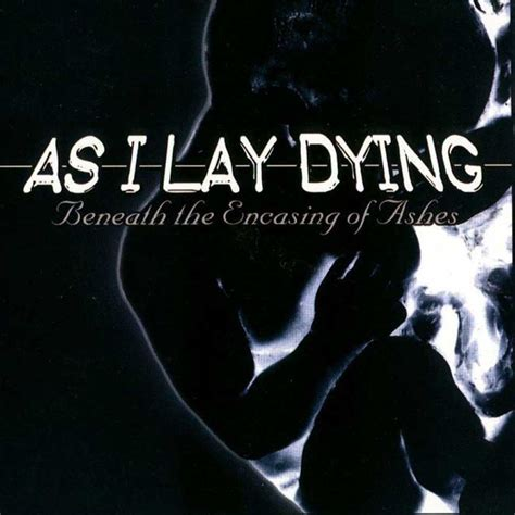 Dying Covers by As I Lay Dying Fanart Fanart Tv