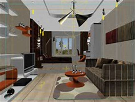 realistic house design games superb country ranch house plans 1 country house plans for ranch style homes
