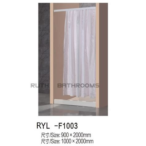 Shower Curtain By Sanitary Supply shower curtain china bath vanities manufacturer and