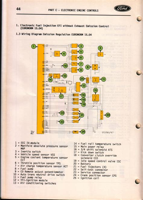 w engine diagram wiring diagrams wiring diagram with
