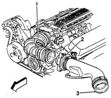small engine repair training 2005 pontiac sunfire spare parts catalogs repair guides electronic engine controls mass air flow maf sensor autozone com