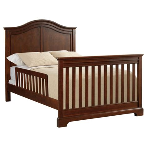 Built To Grow Crib by Nursery Convertible Cribs Rosenberry Rooms