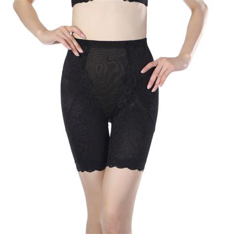 Spell Shaper best selling s high waist tummy shaper slimming