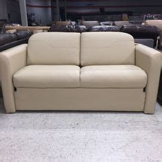 sleeper sofa parts 1000 images about furniture on recliners
