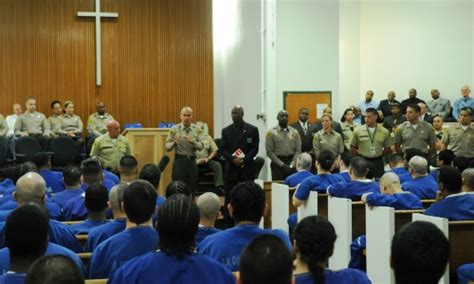La County Arrest Records Lasd Sheriff S News Room News Detail