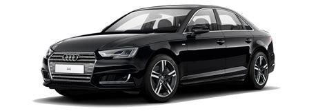 Pop Nosh The Other Blogs Edition by 2016 Audi A4 2016 Audi A4 Superavant 2017 2018 Best