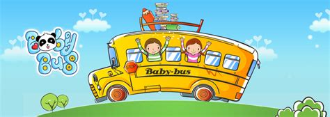 baby bus simply real moms