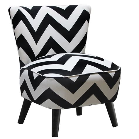 black and white striped bench dadka modern home decor and space saving furniture for small spaces 187 black and