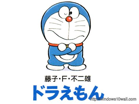 wallpaper of doraemon free download doraemon windows 10 wallpapers