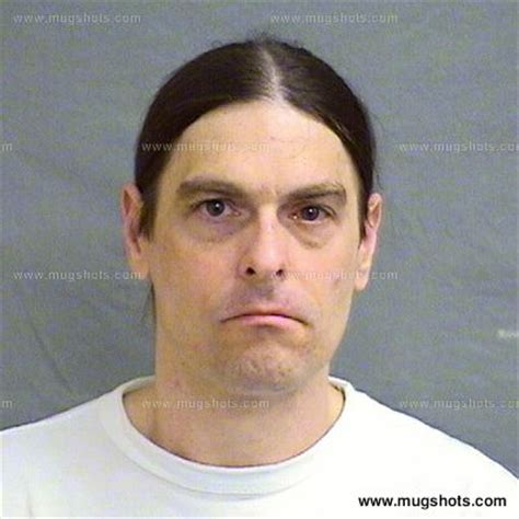 Whiteside County Court Records Timothy Craig Whiteside Mugshot Timothy Craig Whiteside Arrest Stearns County Mn