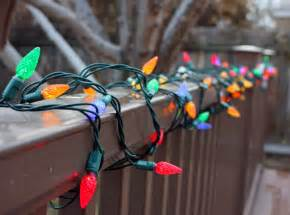 do it yourself christmas lights totalrenovationgroup