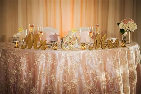 Wedding Linens by Ta Wedding Linen Rentals Custom Linen Rentals