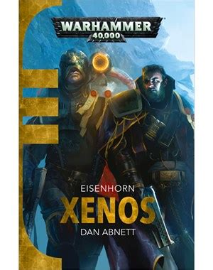 vire wars warhammer chronicles books black library xenos ebook