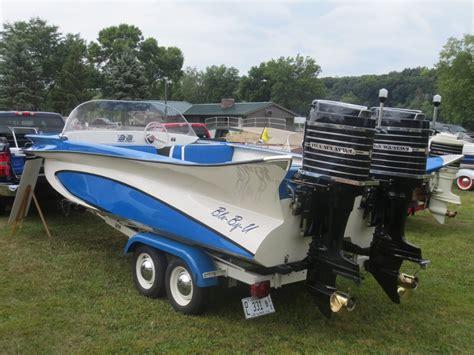midwest boats fiberglassics 174 midwest all classics 2014