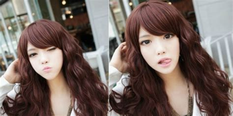 ulzzang hairstyles ulzzang hairstyle hairstyle for
