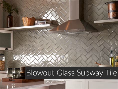 sellers tile kitchen backsplash tile backsplash tile glass tile