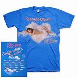 Katy Perry Prism Tour Shirt | 640 x 640 jpeg 45kB