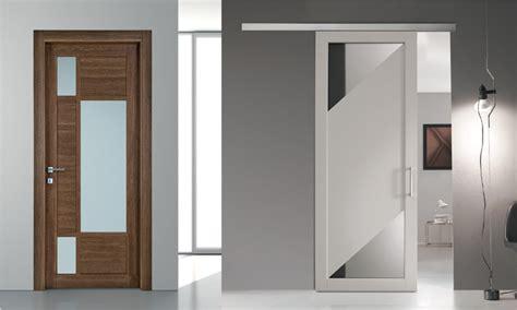 porta per interni produzione vendita e istallazione di porte da interni a