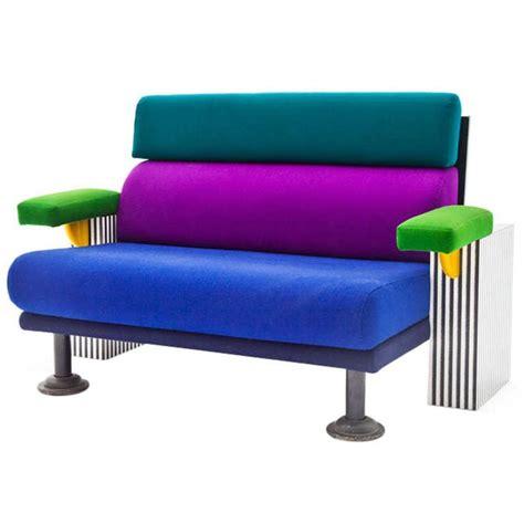 sensational sofas germantown tn sensational sofas memphis rs gold sofa