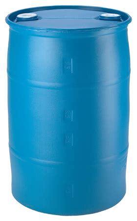 free 55 gallon plastic drum wholesale janitorial bulk commercial cleaning supplies