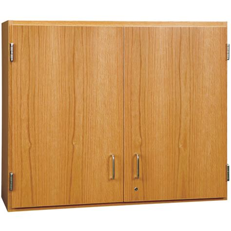 wall mounted storage cabinet wall mounted storage cabinet