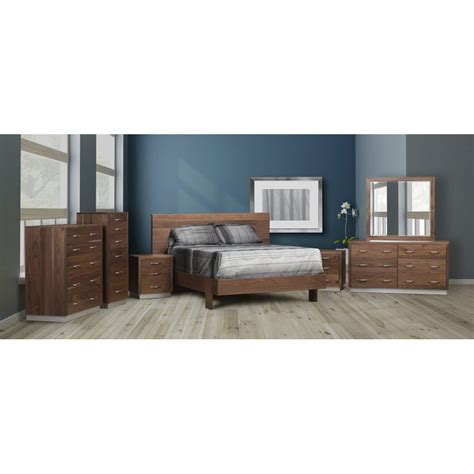 bedroom sets and collections colletta collection bedroom set amish crafted furniture