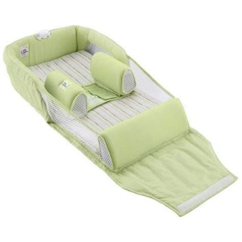 The Years Co Sleeper by Years Safe And Secure Co Sleeper Baby 3