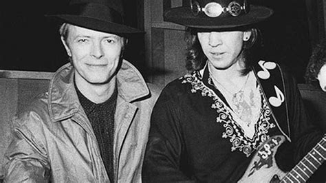 flashback   time david bowie tangoed  stevie ray vaughan   lets dance