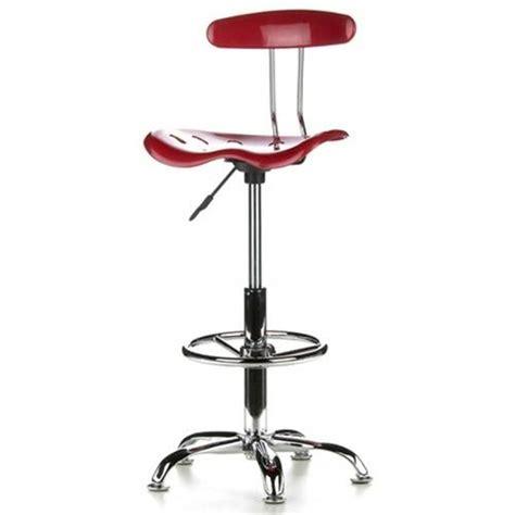 taburete con ruedas silla de cocina taburete con ruedas y respaldo taburetes