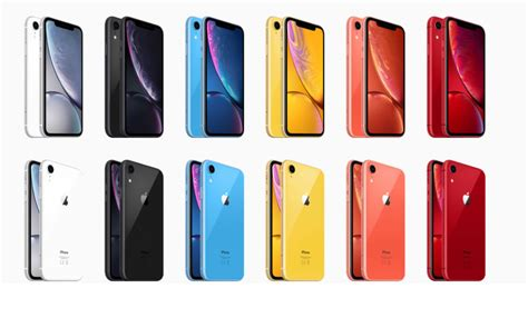 2 iphone xr deals apple iphone xr price specs and best deals