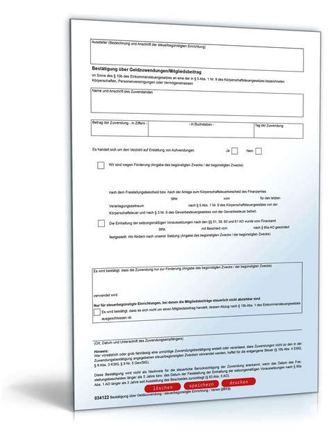 Anschreiben Fã R Bewerbung Pin Anschreiben Bewerbung Fachschulabschluss Muster Vorlage Zum On