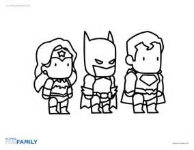 coloring dc quot scribblenauts unmasked quot printable coloring pages from dc