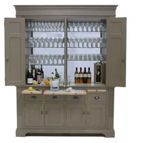 Home Wine Cellar Design Uk 17 best images about drinks cabinets on pinterest black