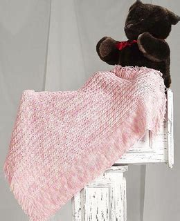 knitting daily tv free patterns ravelry knitting daily tv series 300 free knitting