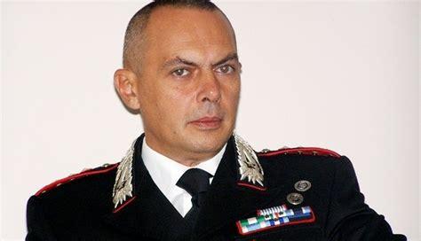 ufficio scolastico provinciale di varese varese festa dell arma dei carabinieri un impegno a