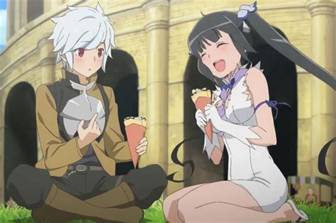 is it wrong to try to up in a dungeon vol 1 light novel danmachi is it wrong to try to up in a