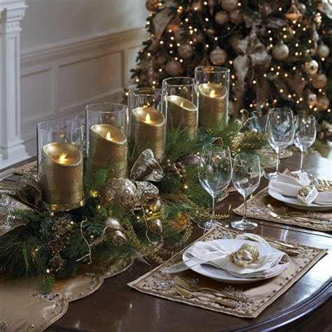 Fireplace Mantel Decorating Ideas For Christmas by 11 Christmas Home Decorating Styles 70 Pics Decoholic