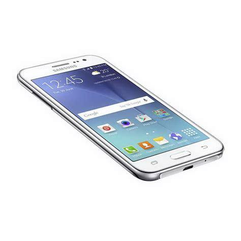 Samsung J2 Free samsung galaxy j2 sm j200h ds dual sim 4 7 quot smart pone with 1gb ram 8gb rom white free