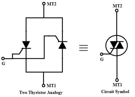 single pole throw spst relay wiring diagram single just