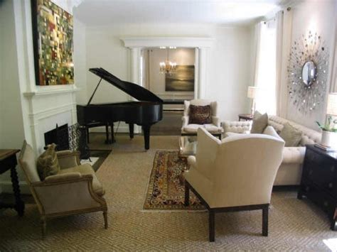 piano in living room 502 best rooms with grand pianos images on pinterest