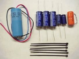 ham radio capacitor kits ham radio capacitor kits 28 images icom hm 56 hm 56a microphone replacement smd capacitor