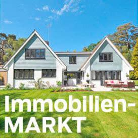 Anzeigen Immobilien by Anzeigenmarkt Teckbote