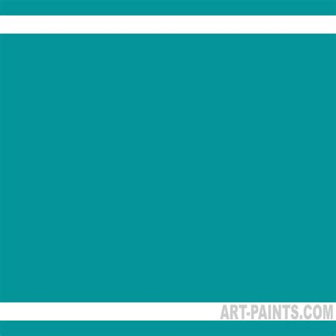 turquoise blue artists paints 5110 turquoise blue paint turquoise blue color lefranc