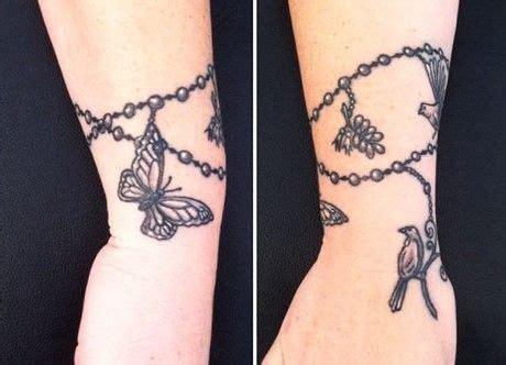 pinterest tattoo bracelet kiwiana charm bracelet tattoo tattoo pinterest charm