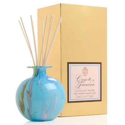 candles home scents archives makeup and