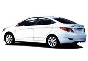 Hyundai Verna High End Price Car Reviews In India Hyundai Verna Diesel Might Get