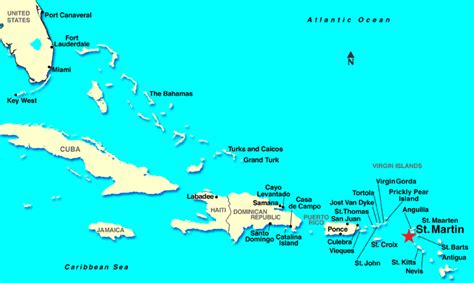 st martin map st martin discount cruises last minute cruises notice cruises vacations to go