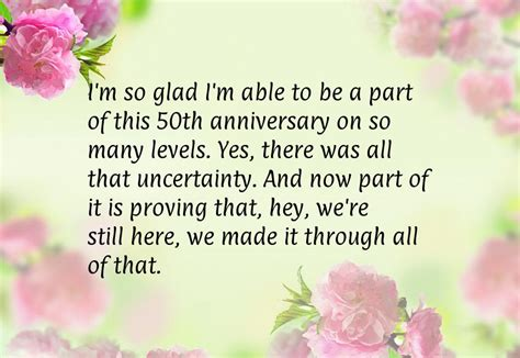 Anniversary Message For World Nest Jiju by Happy Anniversary Quotes For Quotesgram