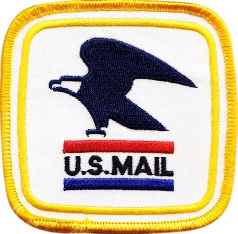 Postal Mail Sweepstakes - us mail 196 lypuhelimen k 228 ytt 246 ulkomailla
