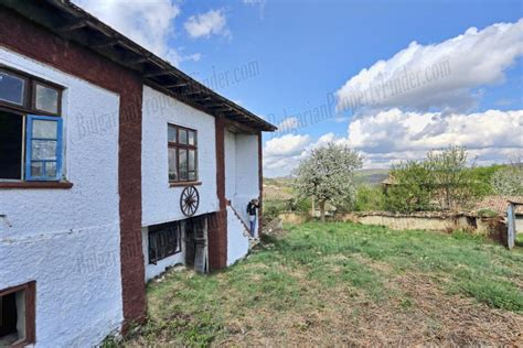 House For Sale Finder by Water House In Bulgaria Konak Bpfvg150420
